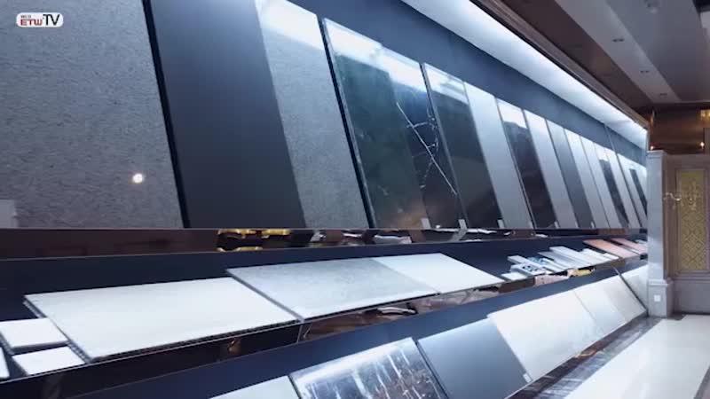 Алюминиевый сотовый заполнитель
