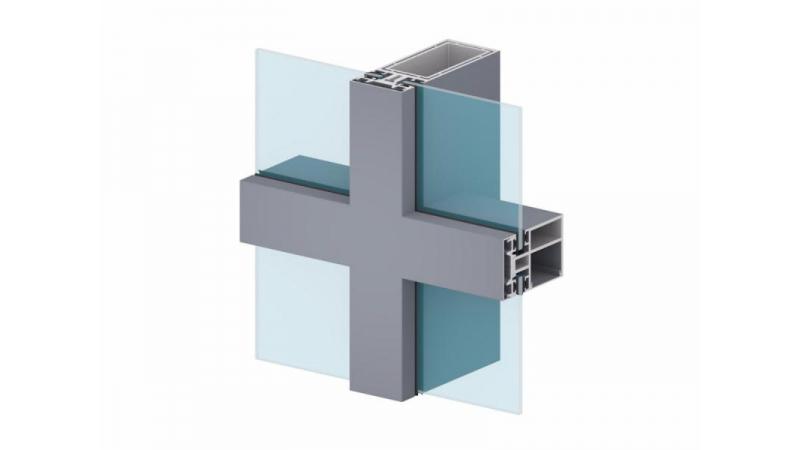 Алюминиевые продукции