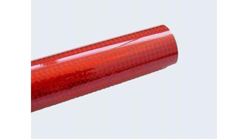 Металлическая фольга для горячего тиснения