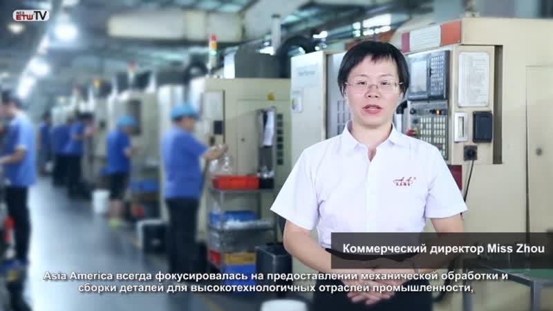 Фрезерно-токарная обработка ЧПУ
