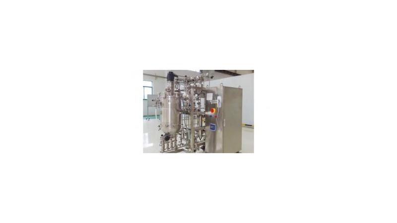 Биореакторы