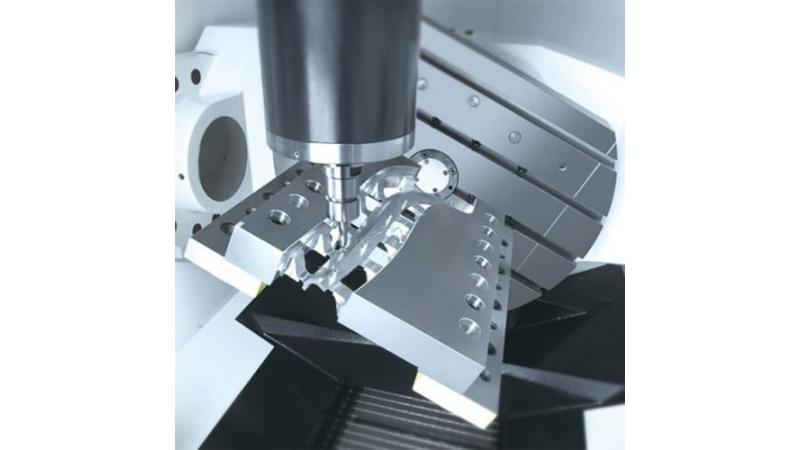 Изготовление прототипов и массовое производство