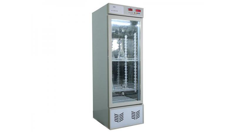 Лабораторные инкубаторы (термостаты)