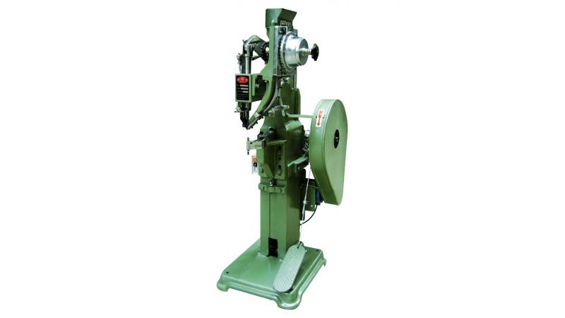Оборудование для установки фурнитуры